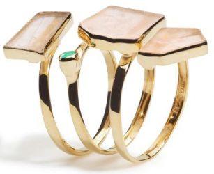 dualita jewelry