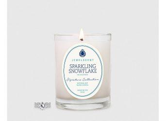 sparklingsnowflake_sig_secondary-720x526