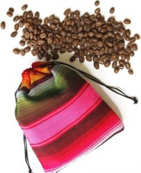 coffee_giftsthatgive-back