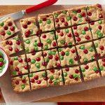 Holiday Sugar Cookies – The Easy Way!