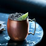 How to Make a Killer Moscow Mule.