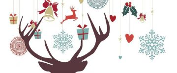 red-bank-reindeer-holiday