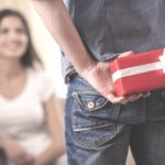 A Guy's Perspective on Finding the Perfect Gift