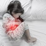 What You Need to Know About Gastroenteritis