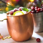 What to Put in Your Copper Mug