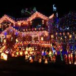 Check Out These Great Holiday Lights!