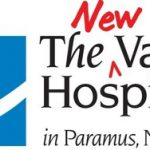 Valley Expands to Paramus