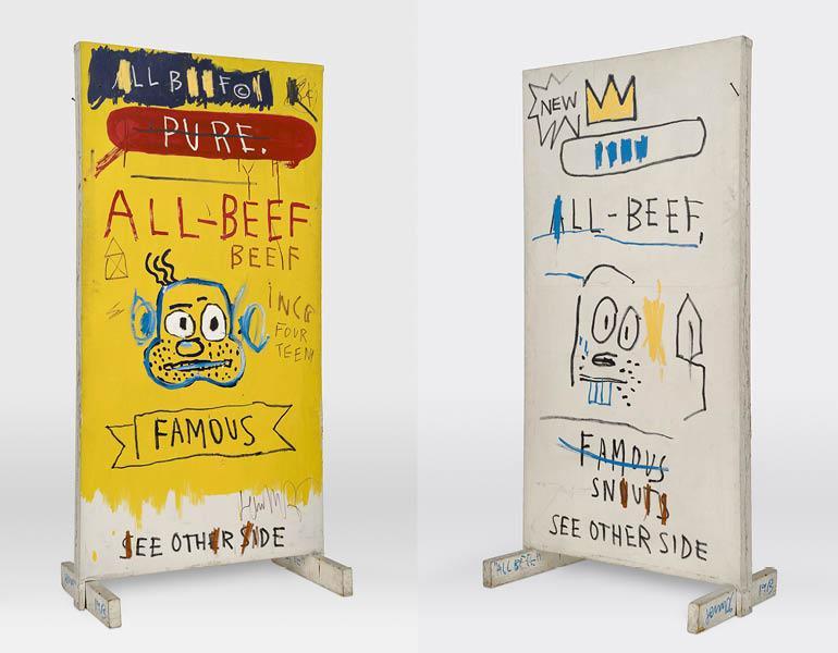 Basquiat12_All-Beef_S_0