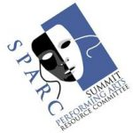 "PUT A LITTLE ""SPARC"" in your Saturday Night"