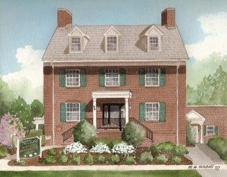 Madison Community House
