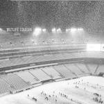 2017 Snow Bowl Fundraiser