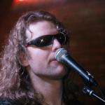 Meet Local Musician Danny Kean