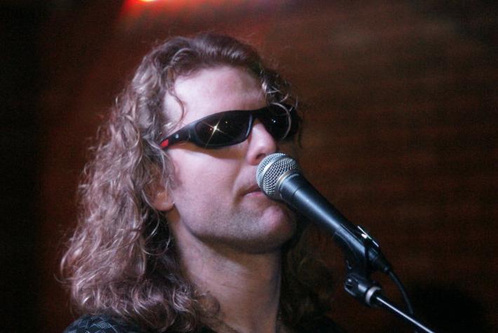 Danny RVC