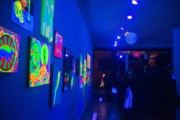 waterloo-glow