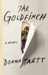 goldfinch-book