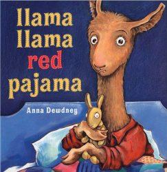 llama-llama-red-pajama-o