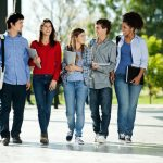 The 10 Health Facts High School Seniors Need to Know