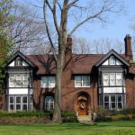 Find Out How The Vans Built Shaker Heights