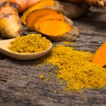 Why is Turmeric So Good for You?