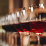 Sip Your Way Through the Evening at NJ Winter Wine Festival