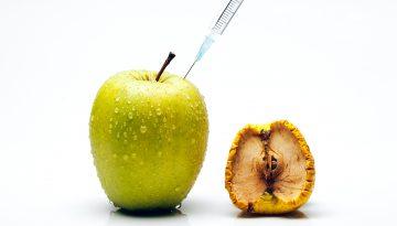 apple botox