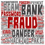 Protect Loved Ones from Fraud or Identity Theft.