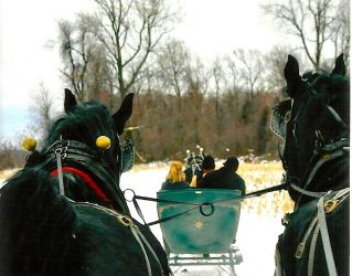 sleigh+rides+one