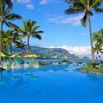 Kauai – St. Regis Princeville Resort