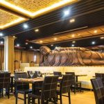 FHOO ASIAN BISTRO – The Decor is Almost as Delectable As The Food!