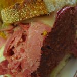 The Best Corned Beef in Cleveland