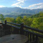 Southern Road Trip Ideas