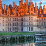 Fairy-Tale Vacation: Take a Trip to a Castle