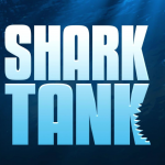 SHARK TANK FOR MIDDLE SCHOOLERS