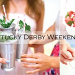 Kentucky Derby Day Essentials
