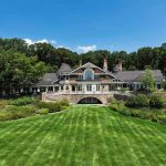 The Most Expensive Home on the Market