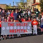 Kick Off Baseball Season with a Family Day in Ridgewood