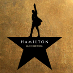 Here's Your Chance to See Hamilton…for $75!