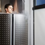 iChill Brings Cryotherapy to Bellmore