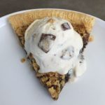 Buy Pies Online-Derby A Favorite!