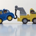 5 Tips to Handling a Car Accident