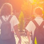 Is Private School Right for Your Child? Find Out.