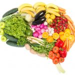 5 Foods that Can Improve Your Cognitive Function