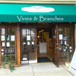 Vines and Branches RVC – A Lovely Addition to Town