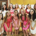 Ridgewood High School A Cabellas Perform