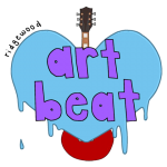 Ridgewood ArtBeat 2017 — Do NOT Miss It