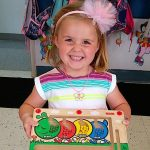 10 Reasons We Love PDO Preschool