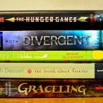 Barnes and Noble Summer Reading Program for Kids!