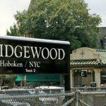 Why Are So Many Houses for Sale in Ridgewood?