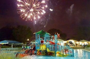 4th Of July Celebration In Garden City Tips From Town