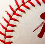 Baseball Equipment Drive